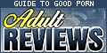Abby Winters Review