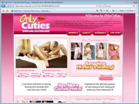 Big boob asian sex free videos