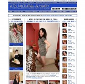 ATK Natural and Hairy Picture screenshot