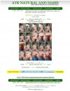 Screenshot 4 from members area