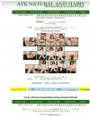 Screenshot 5 from members area