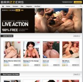 Brazzers screenshot