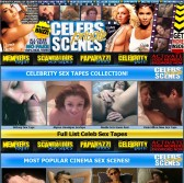 Celebs Private Scenes screenshot