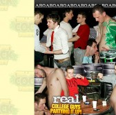 College Cock Party Picture screenshot