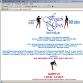 French-e-Girls screenshot
