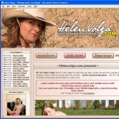 Helen Volga screenshot