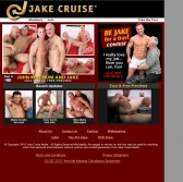 Jake Cruise screenshot