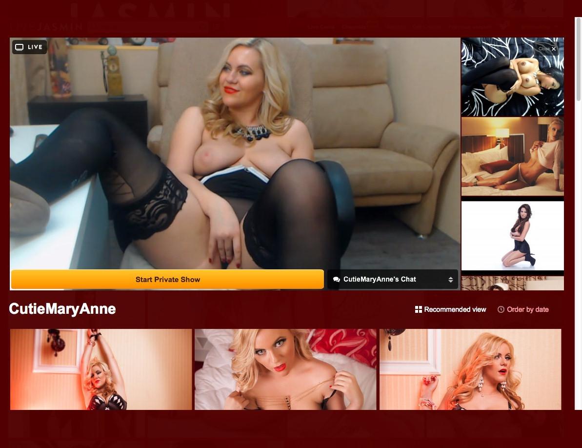 filmes prono grátis cameras online porno