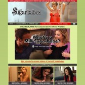 MILF Sugar Babes screenshot