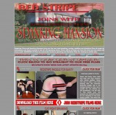Red Stripe Films screenshot
