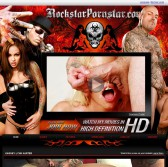 Rockstar Pornstar screenshot