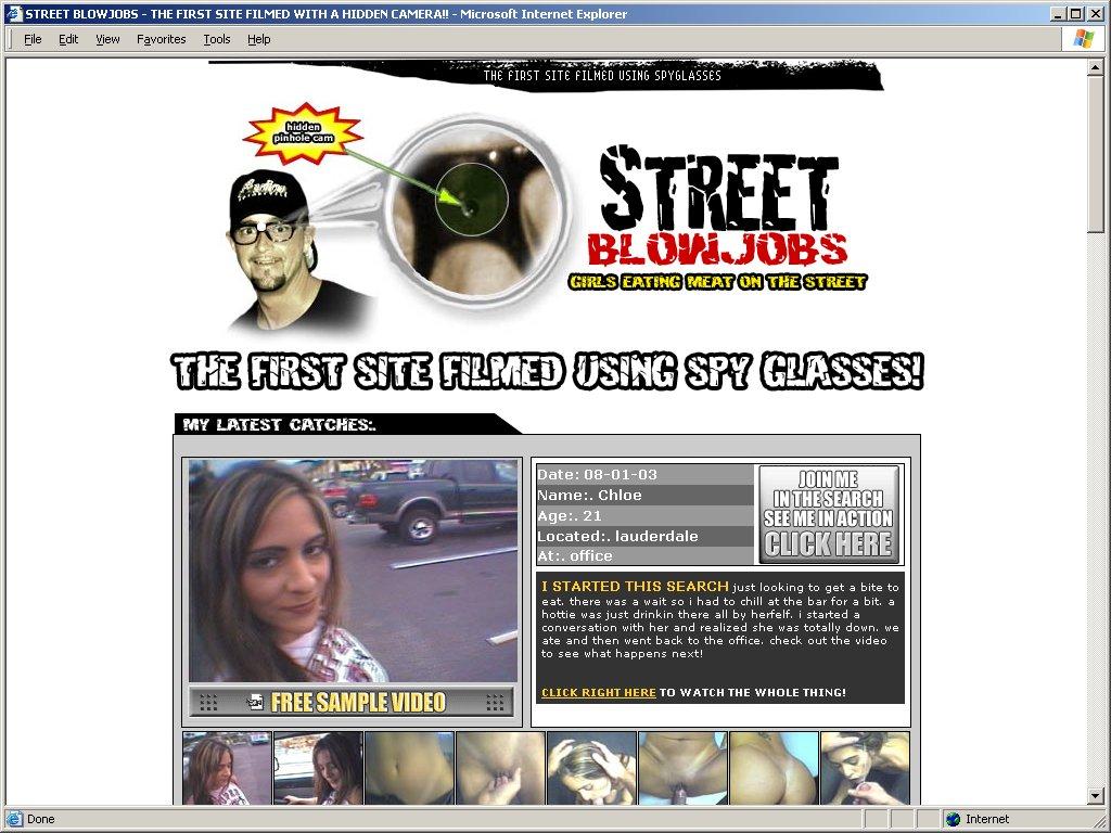 back street blowjobs mature hot sex porn