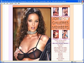 suze randall review