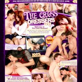 The Crossdressers Picture screenshot