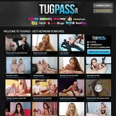 Tug Pass screenshot